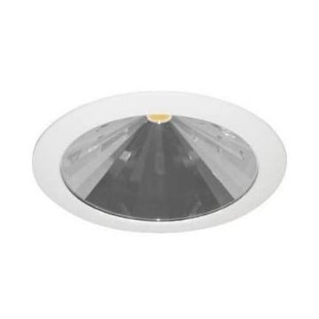 Indigo 249260DI52 RA23SP DIXIT LED 74W 9100Lm 3000K 100°