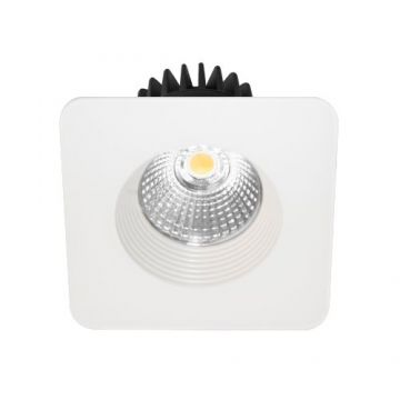 Indigo DO16530 IPHO82S LED 9W 750Lm 3000K 38° IP65