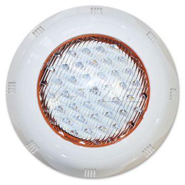 VT-1235 Surface Ampoule Piscine PAR56 6000K