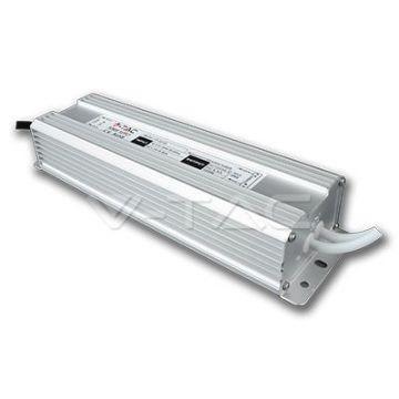 VT-22100 Alimentation LED étanche IP45 100W 12V 8,5A