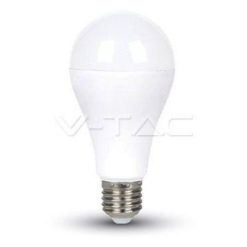 Ampoule LED E27 1700LM 17W 4500K