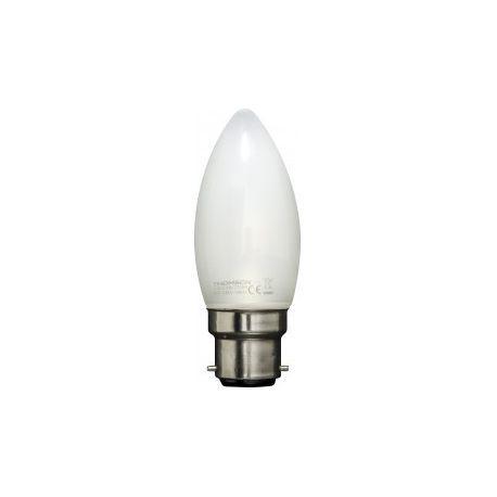 Thomson B22 2,8W 2700K Ampoule Business Pro THOM63617.