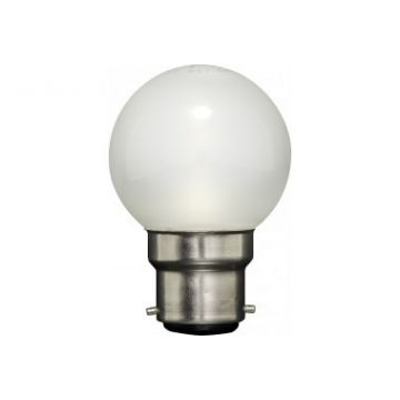 Ampoule LED B22 2,8W 2700K THOMSON THOM69589