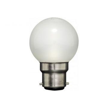Thomson B22 2,8W 2700K Ampoule Business Pro  THOM63587.