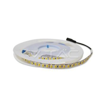 Ruban LED 5m - 6000k - 1700LM/M