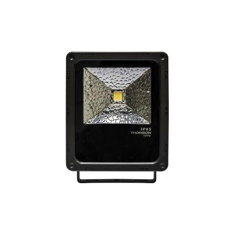 Projecteur Extérieur LED IP65 179x133x57mm, 10W, 1xCOB, 900lm, 4000K, 120°