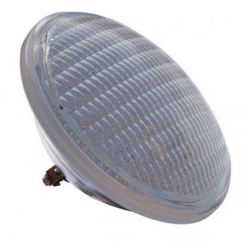 Ampoule pour piscine RGB 18W  IP67 RGB/SWP-270