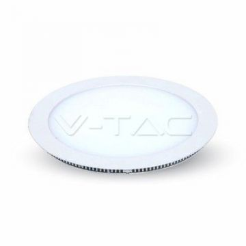 Downlight Blanc chaud (Sans Transfo)