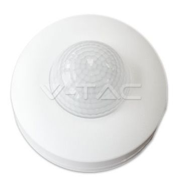 VT-8004Infrared Motion Sensor Ceiling