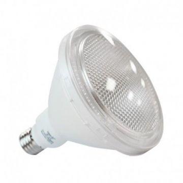 Ampoule LED PAR30 E27 16W 3000K Vision El 8114
