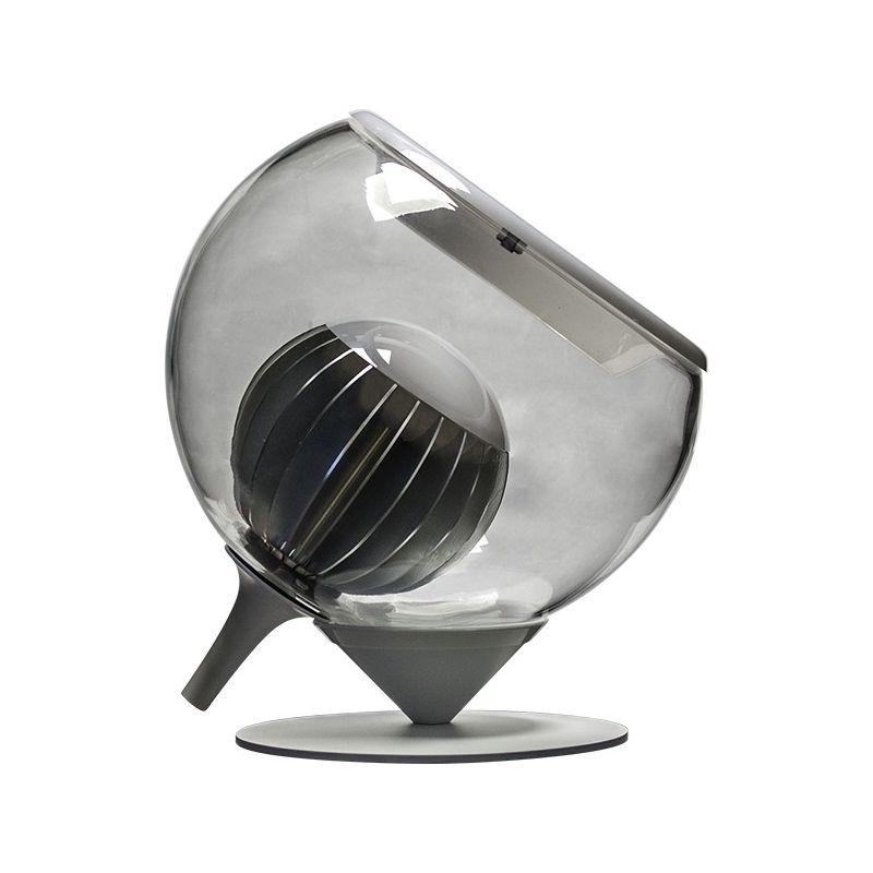 thomson lampe led 16 millions de couleurs design de maison design de maison. Black Bedroom Furniture Sets. Home Design Ideas
