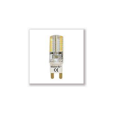 Ampoule LED G9  3W  4000°K VISION-EL 7922
