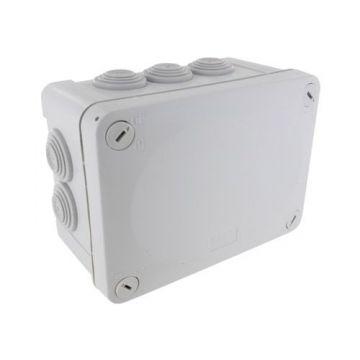 Btier OPT IP55 1/4T 155x110x80
