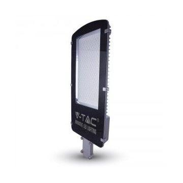 VT-15131ST30W SMD Street Lamp A++ 120LM/W 3000K -