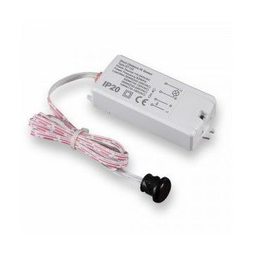 VT-8026Motion Sensor /Open Close Door/ -
