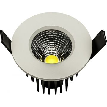 Spot LED 8W 4000K  IP65 THOMSON THOM62078