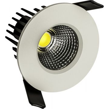 Spot LED 8W 3000K IP65 THOMSON THOM62054