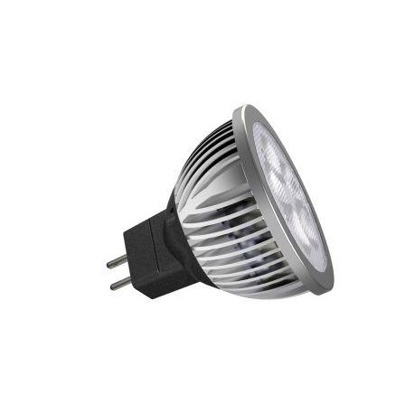 Ampoule LED GU5,3 6,8W 3000K dimmable Thomson TASGU5,33K6,8F38