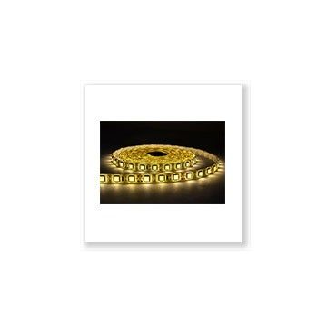 ruban LED 5M 2700°K 7.2W/M