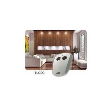 Yokis TLC2C TELECOMMANDE 2 CANAUX