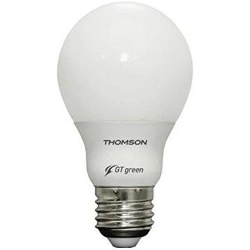 Thomson E27 5.8W 2700K THOM64584
