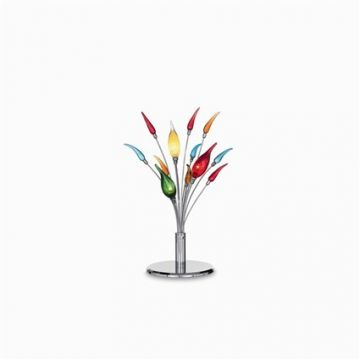 Garden TL3 20W IP20 ideal lux 20679