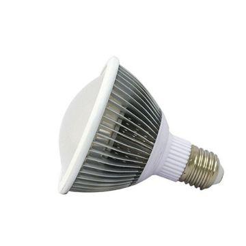 Ampoule LED par 30 E27 12W 6000K Vision El 8115