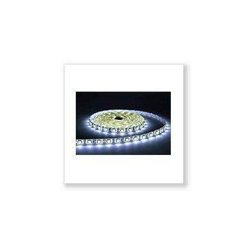 ruban LED 5M 6000°K 14.4W/M