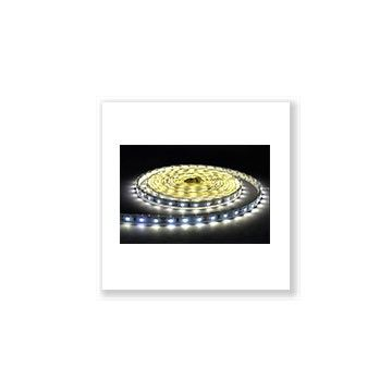 STRIP LED IP65 Vision-EL 5M 6000°K 4,8W/M 7501E