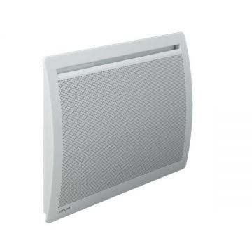 Panneau rayonnant - Quarto plus - 1000W Blanc