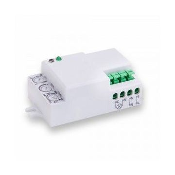 VT-8018Microwave Sensor -