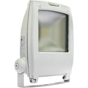 Thomson Kit Pelle LED IP 65 TPEL3K10WH120KIT