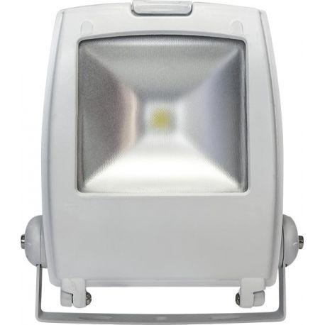 Thomson Kit Pelle LED IP 65 TPEL4K10WH120KIT