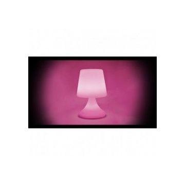LAMPE  RGB