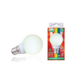 Ampoule B22 RGB