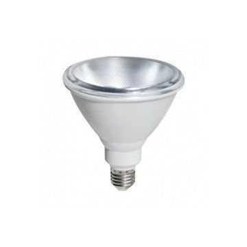 LED PAR30 12 WATT COB E27 4000°K IP65 BOITE