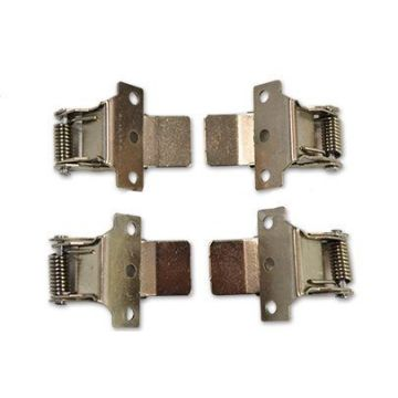 OT5188 CLIPS FOR LED PANELS