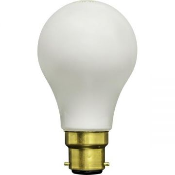 Ampoule LED B22 4,5W 2700K Thomson THOM63648