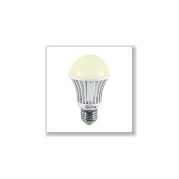 Ampoule LED E27 8W 6000K Bulb VISION-EL 7376C
