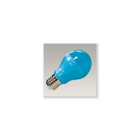 categorie ampoule electrique page 11 du guide et With carrelage adhesif salle de bain avec ampoule led es111 gu10