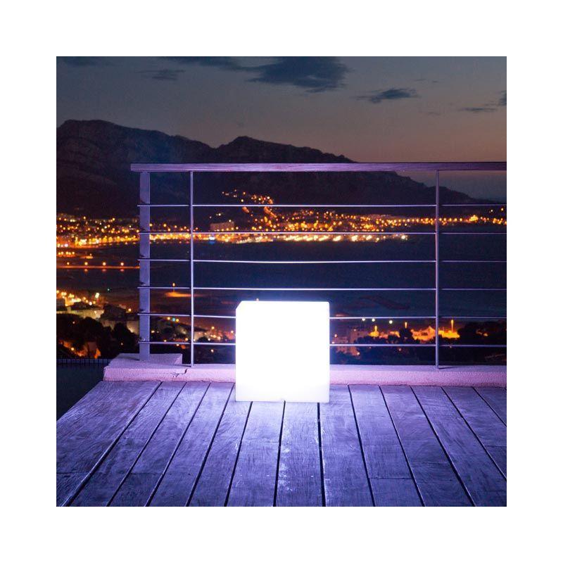 univers eclairage led sur internet 6001 vision el. Black Bedroom Furniture Sets. Home Design Ideas
