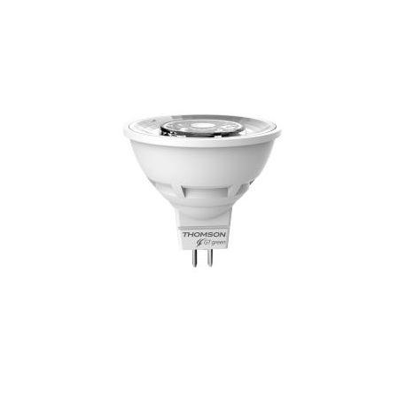 Ampoule LED GU5,3 5,5W 4000K Thomson THOM68858