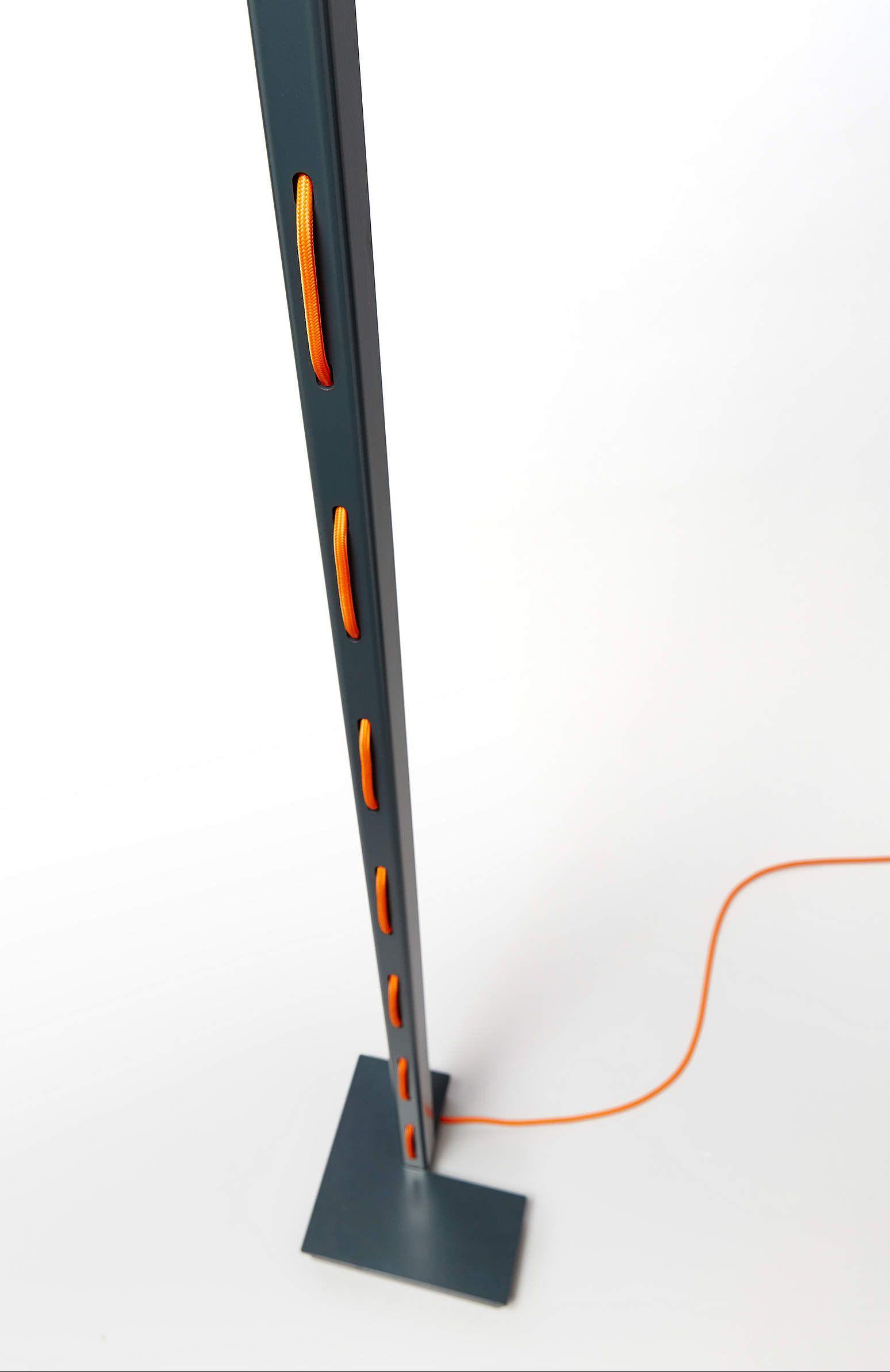 Univers LED Eclairage LED sur Internet stitch Zava