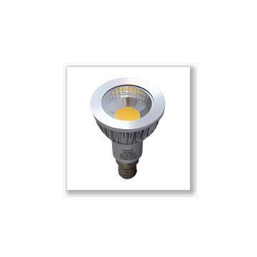 Ampoule E14 4W 4000°K