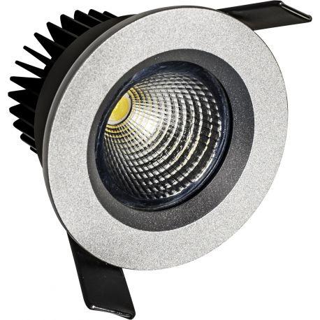 Spot LED 8W 4000K THOMSON THOM61996