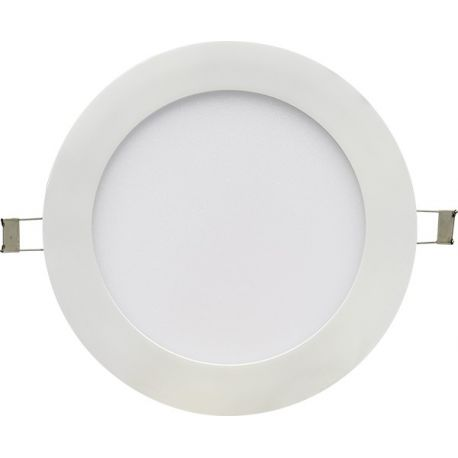 Thomson Downlight 7,2W Ø180mm 3000K TED183K8SI1DRI