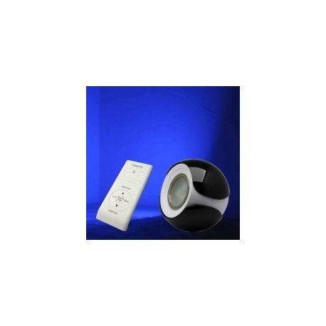 Lampe MINI COLOR  4,5W  15 Couleurs MORGBMINICOLOR