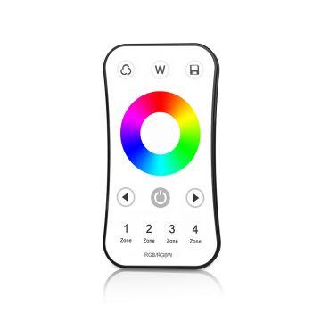 LED RGB/RGBW REMOTE 2.4 G