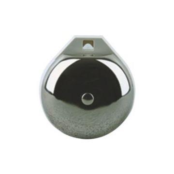 A/sonnette fil 8 v electromeca