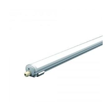 LED WP G-SERIES ECONOMICAL TUBE 150CM 4500K